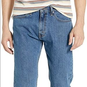 Signature by Levi Strauss & Co. Jeans